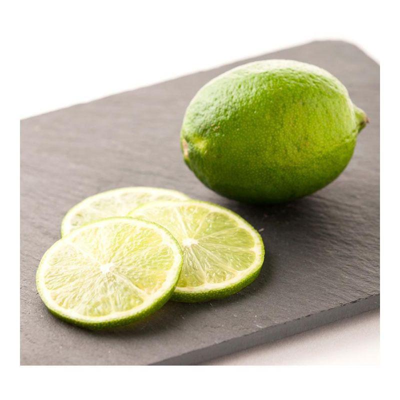 Limon-Tahiti-Malla-1000g-594130_b