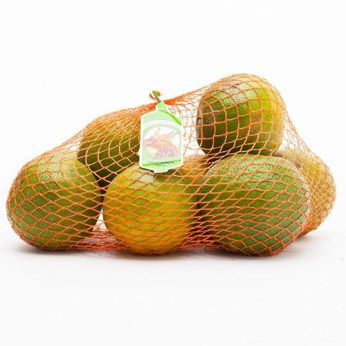 Naranja Jugo X 3kg