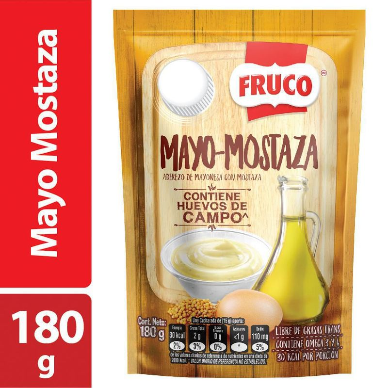SALSA-MAYO-MOSTAZA-DOY-PACK-1450712_a