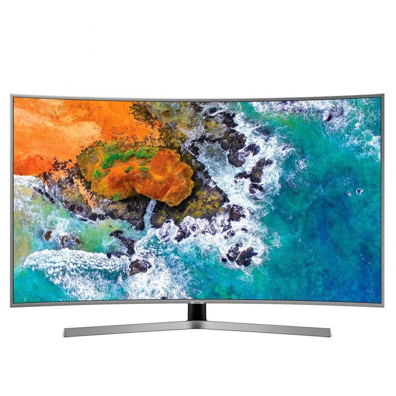 Televisor-LED-Curvo-Samsung-55-Pulgadas-UHD-4K-Smart-TV-1309846_a