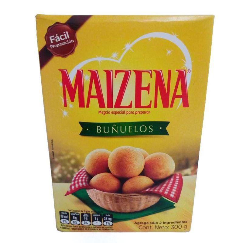 Mezcla-Bunuelo-1136372_a