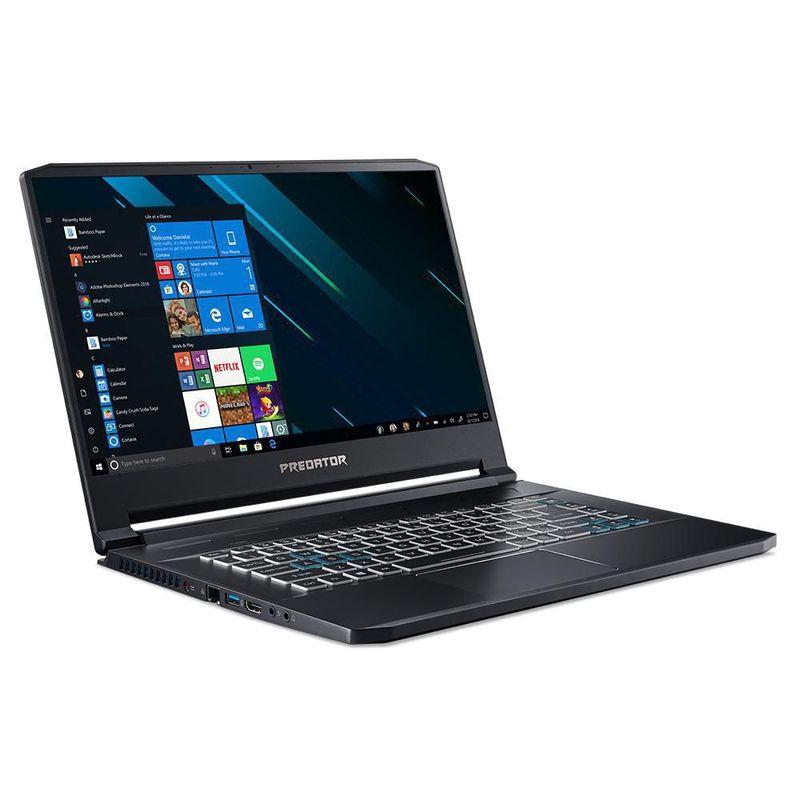 Computador-Portatil-Gaming-Ci7-1524009_b
