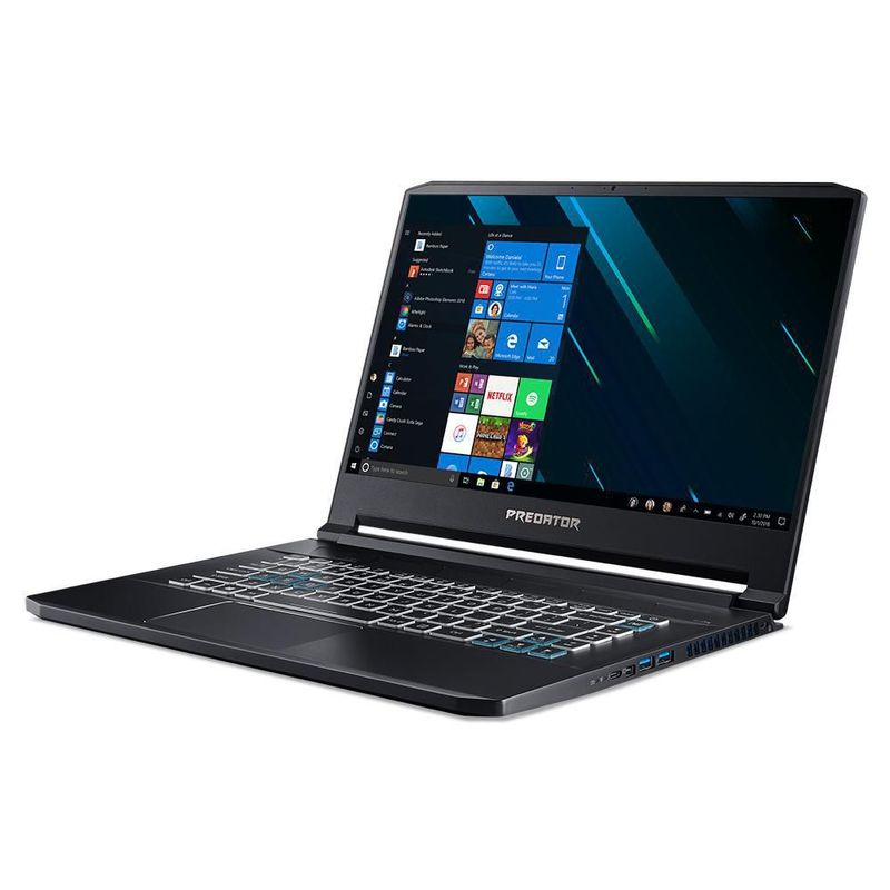 Computador-Portatil-Gaming-Ci7-1524009_d