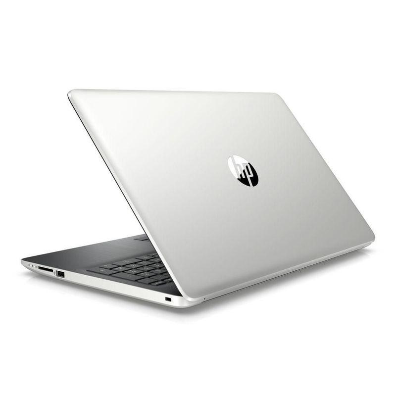 HP Notebook PC 15.6 Pulgadas A9 8Gb 1Tb 15-DB0 - exito.com