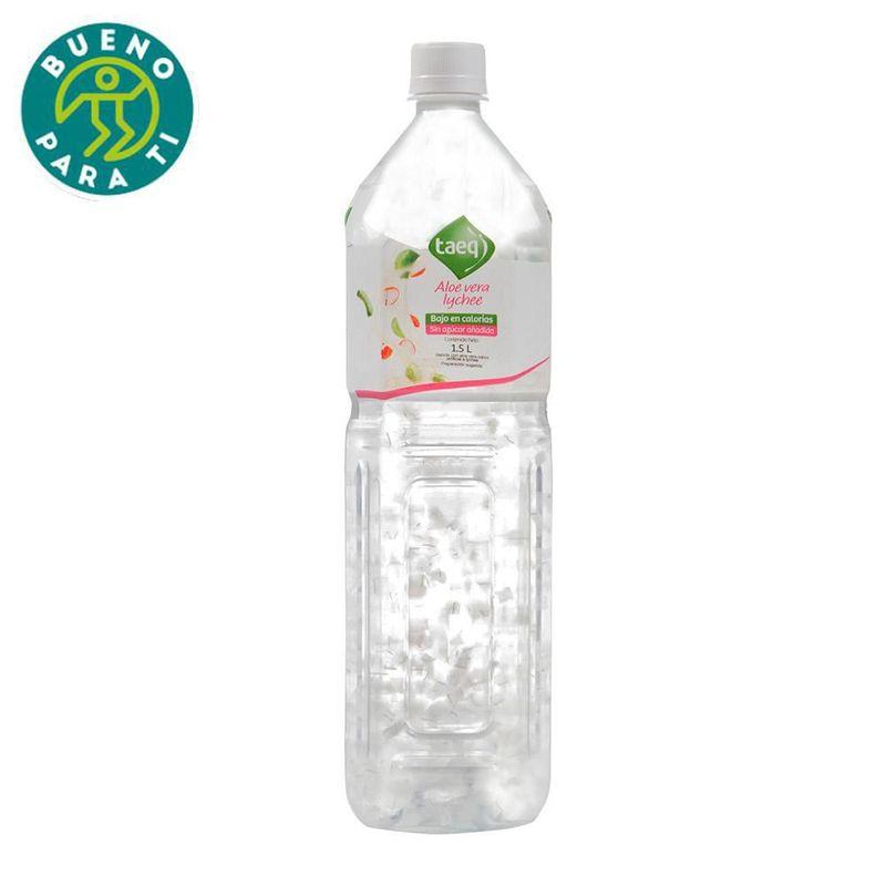Bebida-Taeq-Aloe-Lychee-Sin-Azucar-15-Lts-514089_a