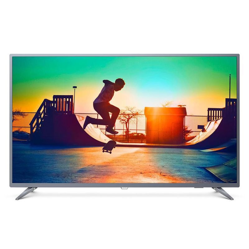 Tv-Smart-58-4k-Ultra-Hd-Slim-1456894_a