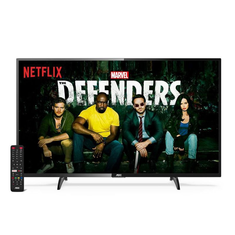 Televisor-smart-tv-AOC-81-cm-32-hd-led-1581079_a