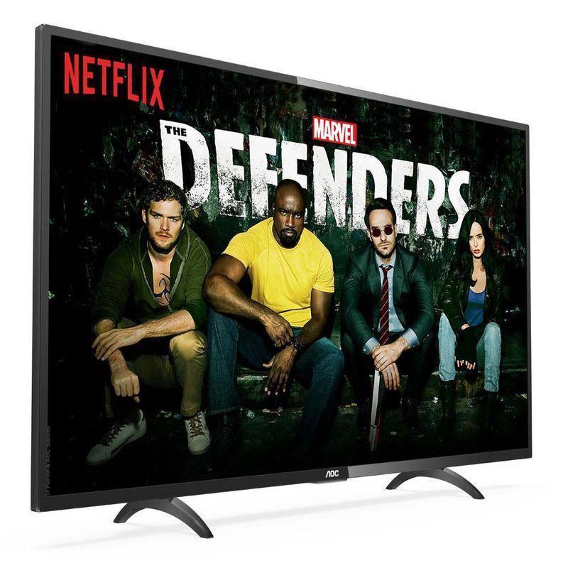Televisor-smart-tv-AOC-81-cm-32-hd-led-1581079_b