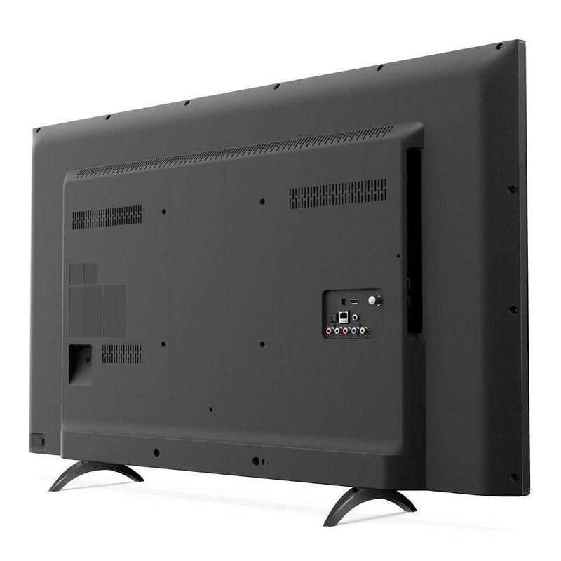 Televisor-smart-tv-AOC-81-cm-32-hd-led-1581079_d