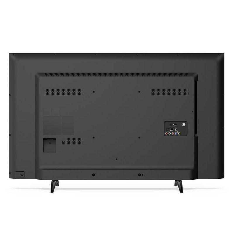 Televisor-smart-tv-AOC-81-cm-32-hd-led-1581079_e