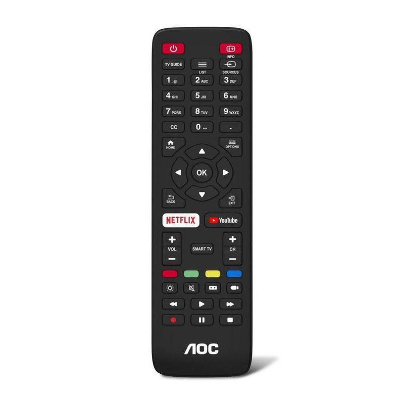 Televisor-smart-tv-AOC-81-cm-32-hd-led-1581079_f
