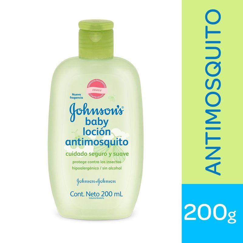 Locion-Antimosquito-1407821_a