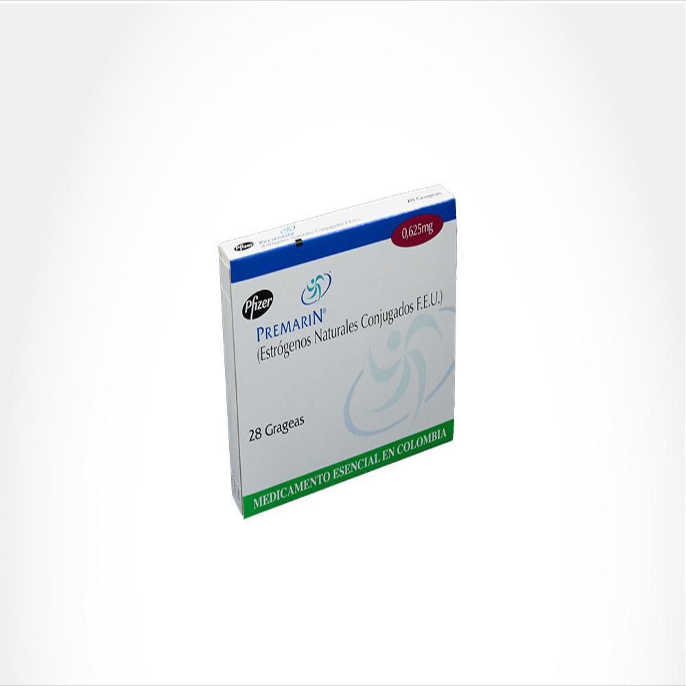Novaclav 625 mg magnesium