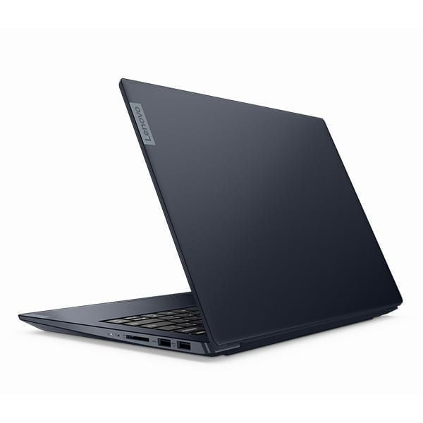 Portatil-Lenovo-ideapad-S340-Ryzen7-8GB-1TB-14-Pulgadas-1514105_e