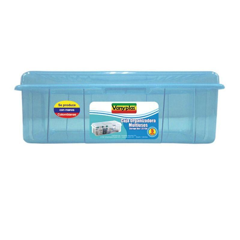 Caja-5-Lts-Azul-737867_a
