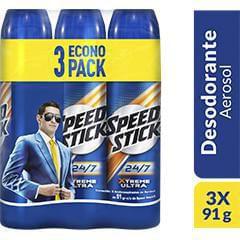 Of-Desodorxtreme-X3-Pre-Espe-1278772_a
