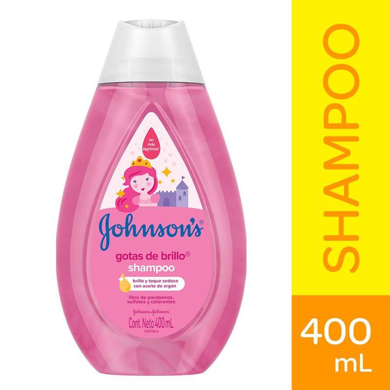 Johnsons-Baby-Shampoo-Gotas-De-Brillo-X-400-ml-1472457_a