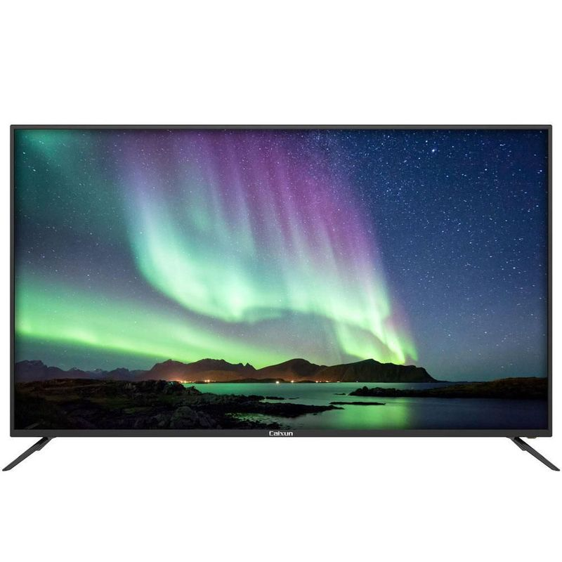 TV-LED-165-CMS-65-UHD-SMART-CAIXUN-CX6519NUSM-1759358_a
