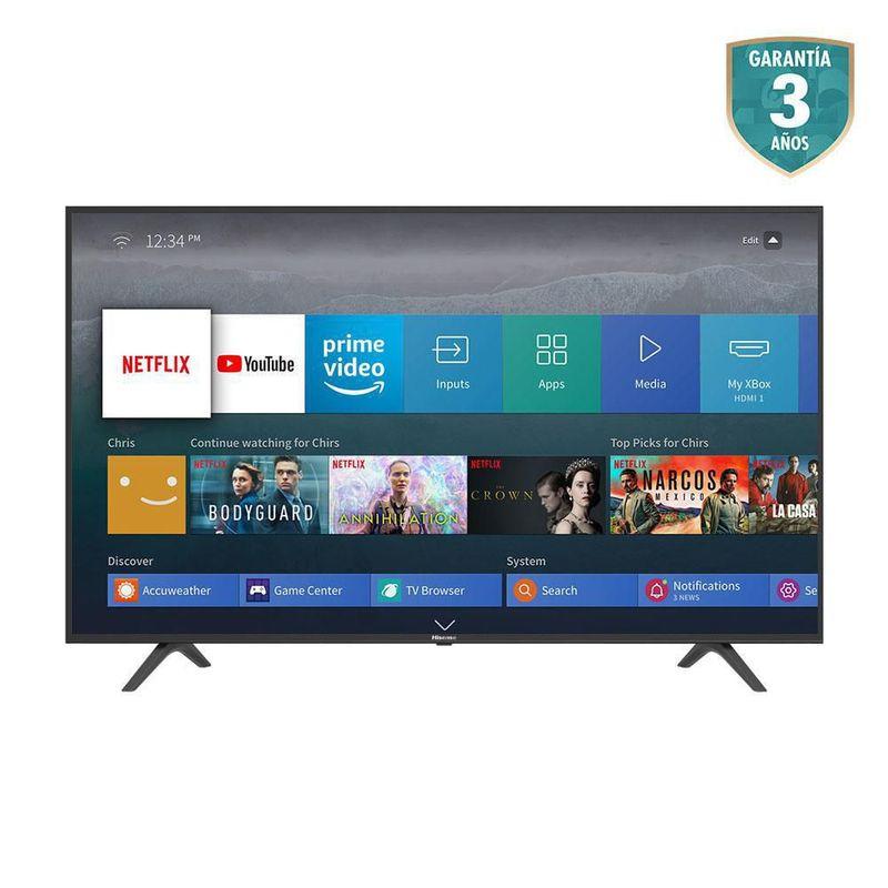 Televisor-LED-Hisense-50-Pulgadas-127-Cms-UHD-Smart-1606799_a