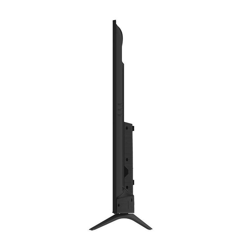 Televisor-LED-Hisense-50-Pulgadas-127-Cms-UHD-Smart-1606799_b