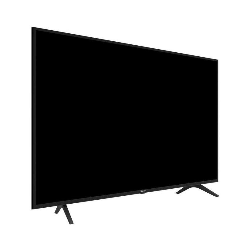 Televisor-LED-Hisense-50-Pulgadas-127-Cms-UHD-Smart-1606799_c