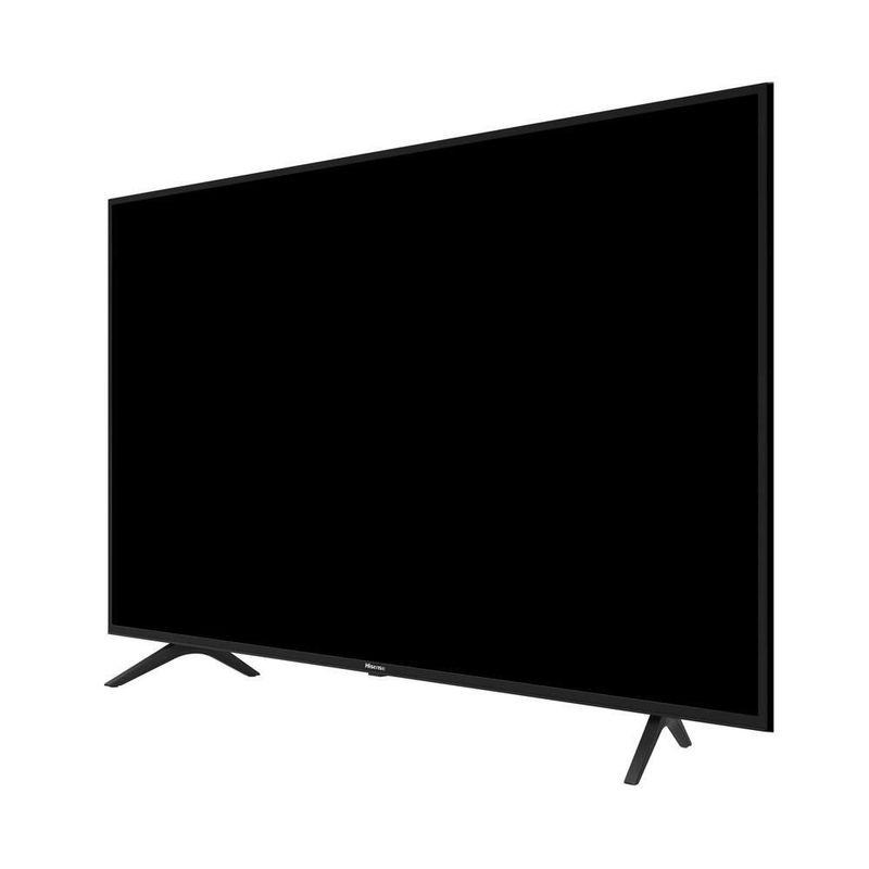 Televisor-LED-Hisense-50-Pulgadas-127-Cms-UHD-Smart-1606799_d