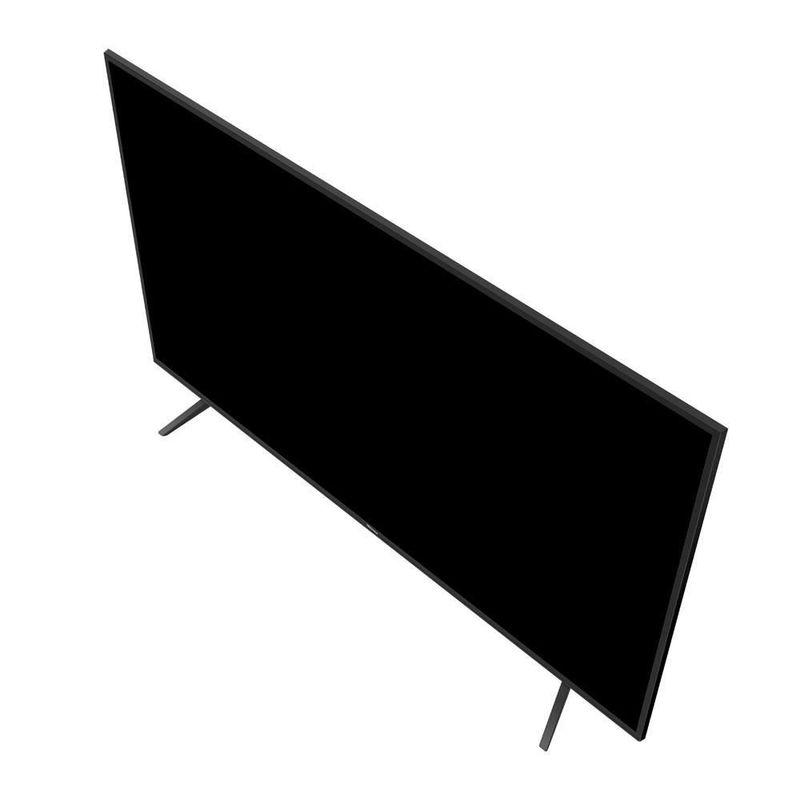 Televisor-LED-Hisense-50-Pulgadas-127-Cms-UHD-Smart-1606799_e