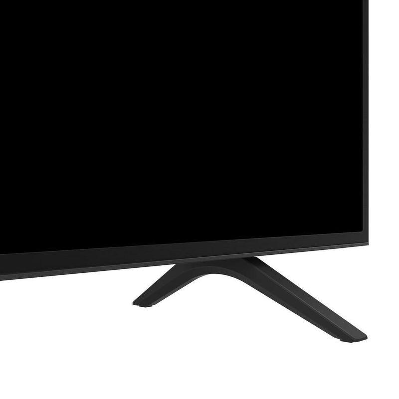 Televisor-LED-Hisense-50-Pulgadas-127-Cms-UHD-Smart-1606799_f