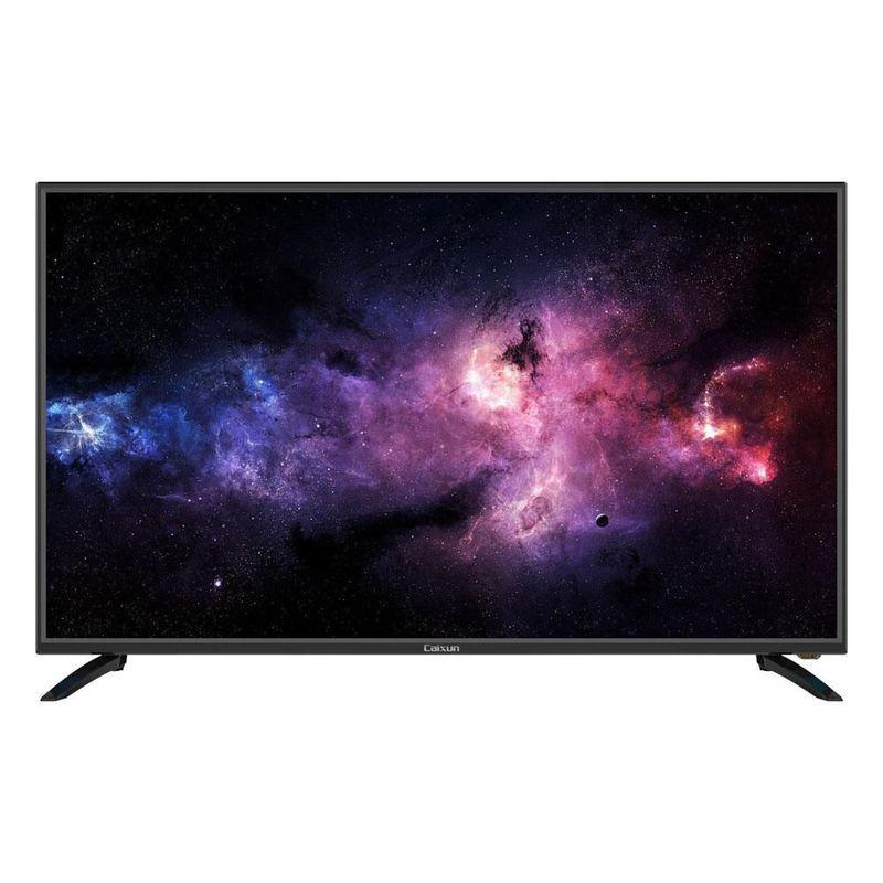Televisor-LED-Caixun-43-Pulgadas-109-Cms-UHD-Smart-CX43P28USM-1657823_a