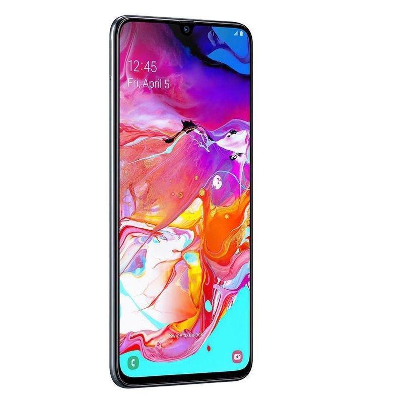Celular-Samsung-Galaxy-A70-128-Gb-Negro-1526055_d