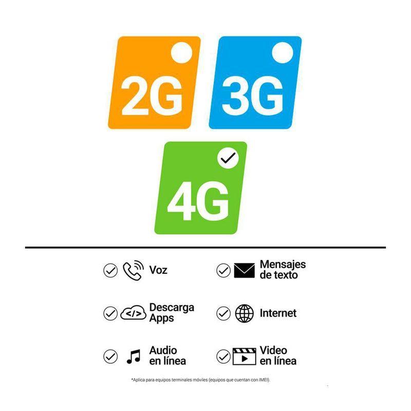 Celular-Samsung-Galaxy-A70-128-Gb-Negro-1526055_f