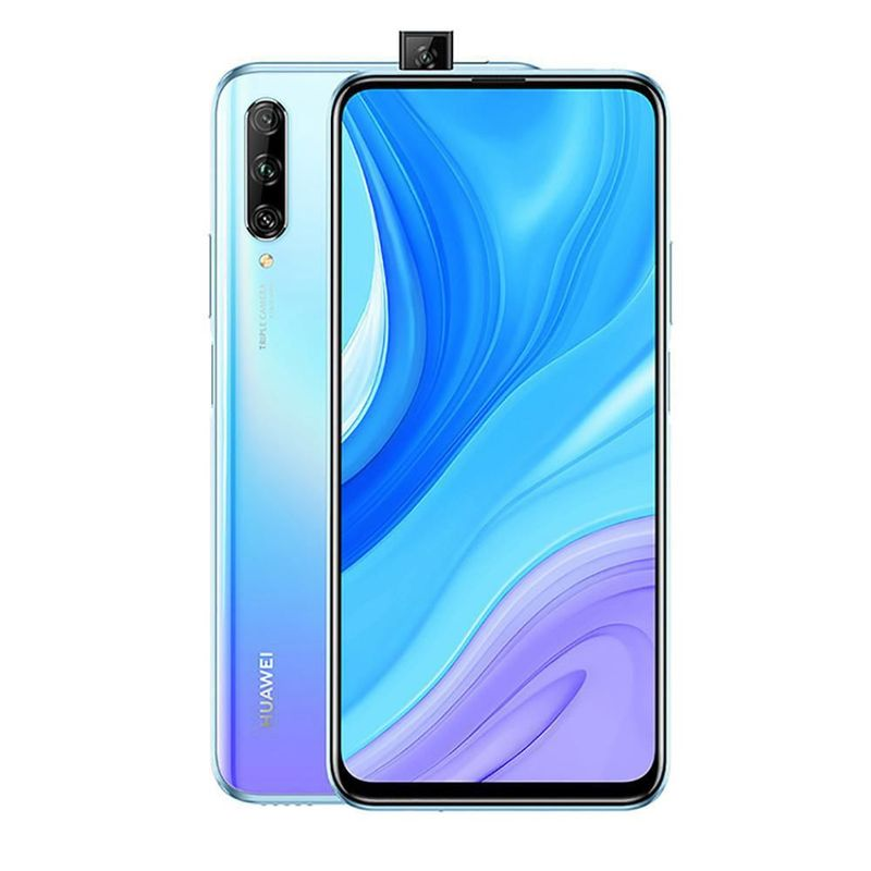 Celular-Huawei-Y9s-128Gb-Breathing-Crystal-1702755_a
