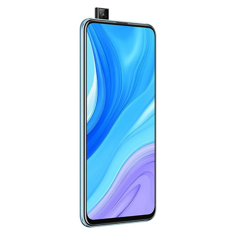 Celular-Huawei-Y9s-128Gb-Breathing-Crystal-1702755_c