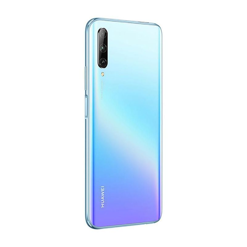 Celular-Huawei-Y9s-128Gb-Breathing-Crystal-1702755_e