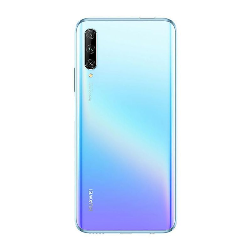 Celular-Huawei-Y9s-128Gb-Breathing-Crystal-1702755_f