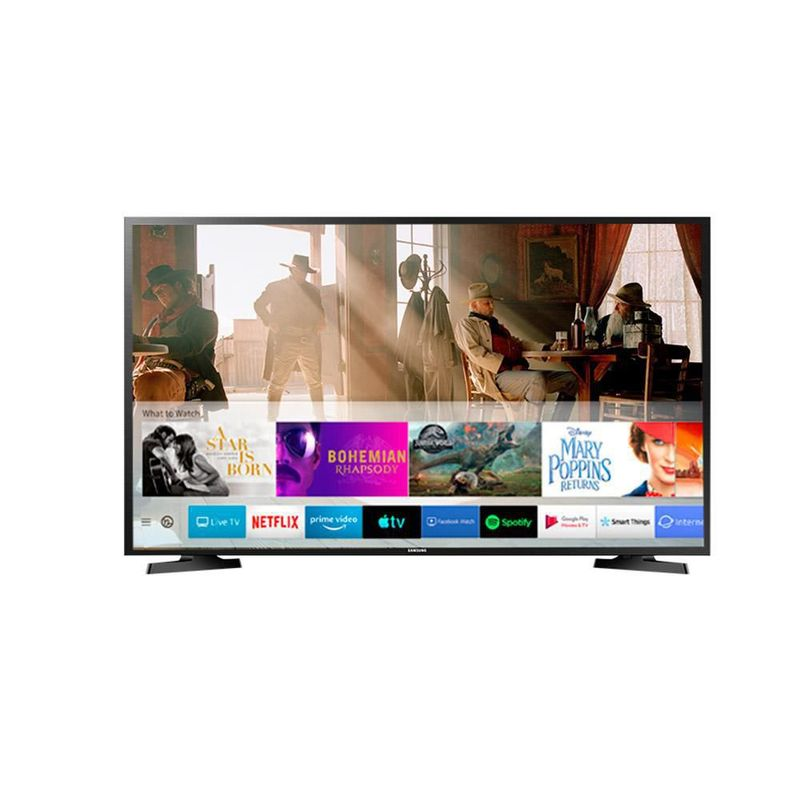 Televisor-LED-Samsung-43-Pulgadas-Full-HD-Smart-TV-Serie-5-1324254_a