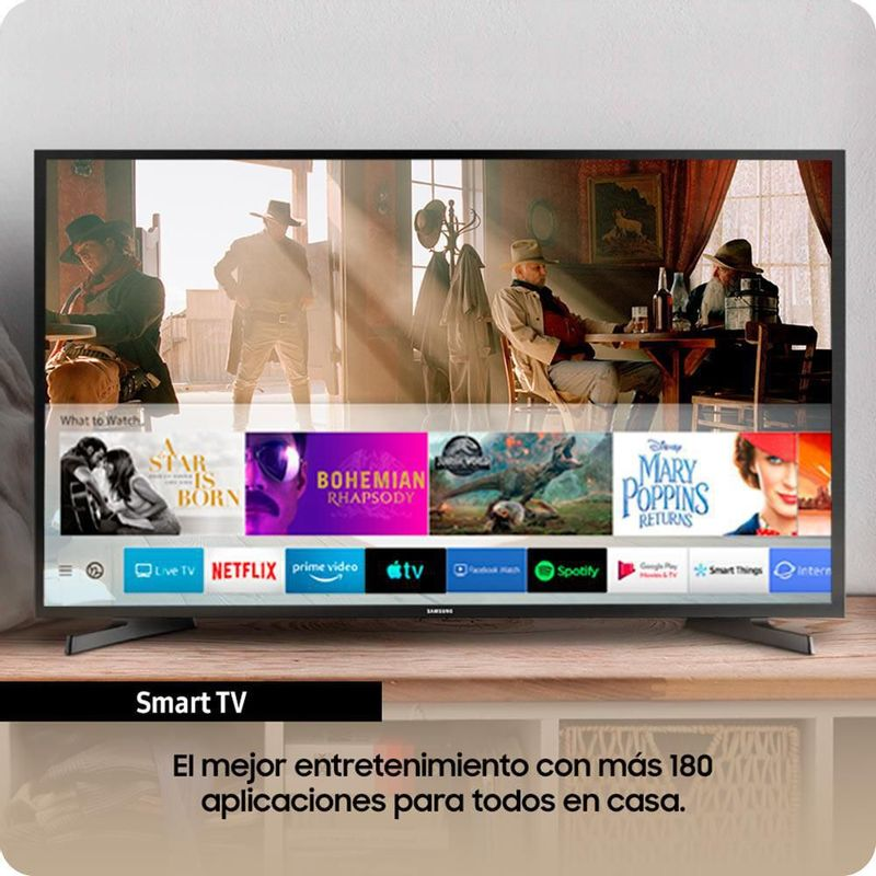 Televisor-LED-Samsung-43-Pulgadas-Full-HD-Smart-TV-Serie-5-1324254_b