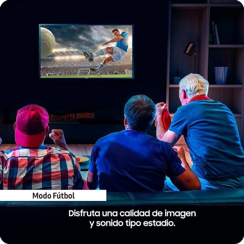 Televisor-LED-Samsung-43-Pulgadas-Full-HD-Smart-TV-Serie-5-1324254_c