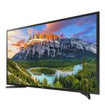 Televisor-LED-Samsung-43-Pulgadas-Full-HD-Smart-TV-Serie-5-1324254_d