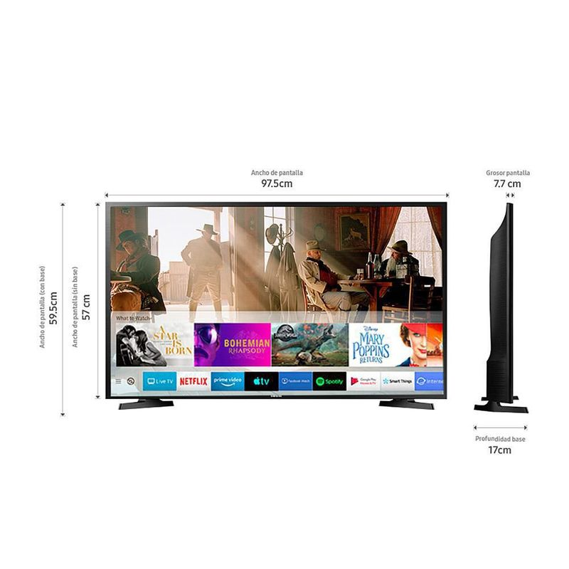 Televisor-LED-Samsung-43-Pulgadas-Full-HD-Smart-TV-Serie-5-1324254_e