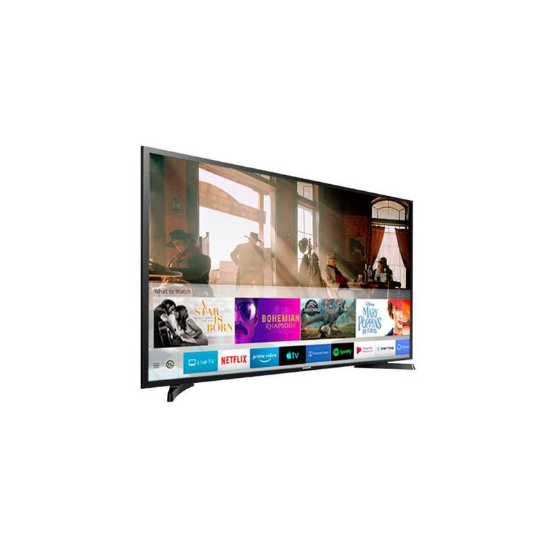 Televisor-LED-Samsung-43-Pulgadas-Full-HD-Smart-TV-Serie-5-1324254_f