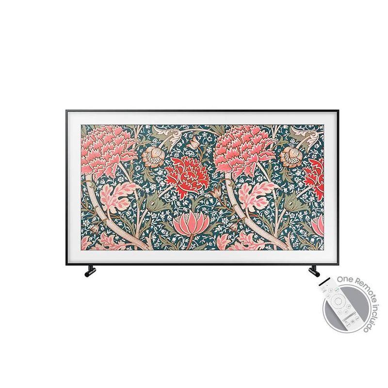 Televisor-Samsung-de-55-The-Frame-QLED-4K-UHD-1686009_a