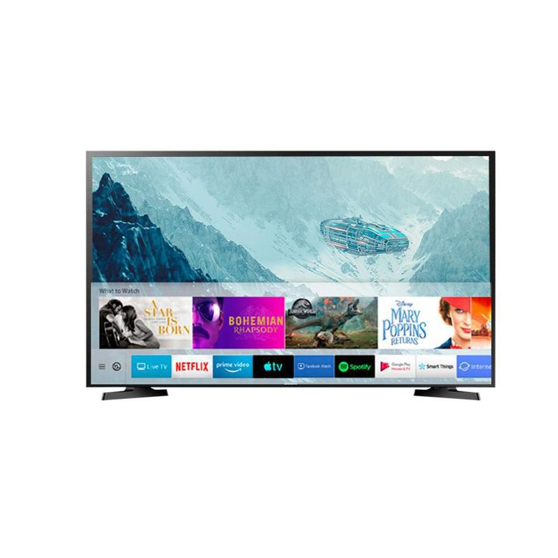 Televisor-LED-Samsung-32-Pulgadas-HD-Smart-TV-Serie-4-1323402_a