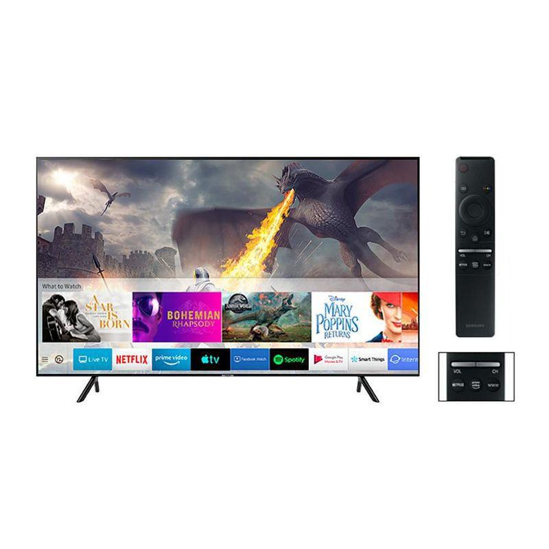 Televisor-LED-Samsung-58-Pulgadas-UHD-4K-Smart-TV-Serie-7-1497629_a