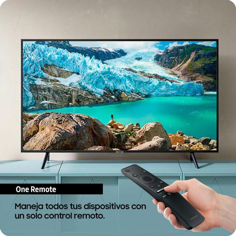 Televisor-LED-Samsung-65-Pulgadas-UHD-4K-Smart-TV-Serie-7-1497630_b