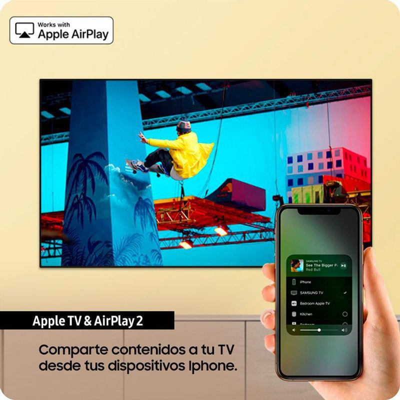 Televisor-LED-Samsung-65-Pulgadas-UHD-4K-Smart-TV-Serie-7-1497630_c