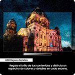 Televisor-LED-Samsung-65-Pulgadas-UHD-4K-Smart-TV-Serie-7-1497630_d