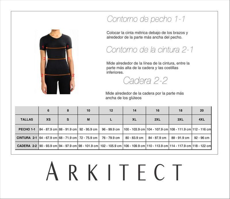 Falda-Corta-Boleros-Arkitect-1691357_e