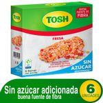 BARRA-CEREAL-FRESA-SIN-AZUCAR-TOSH-138-Gramo-1707048_a