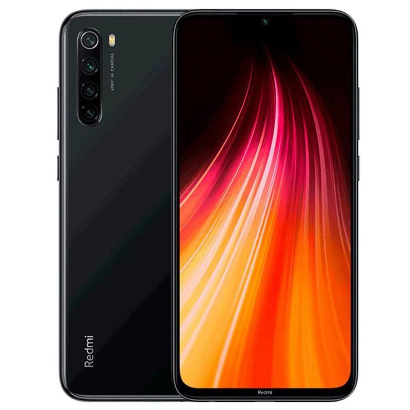 Celular-Xiaomi-Redmi-Note-8-64Gb-Negro-1652675_a